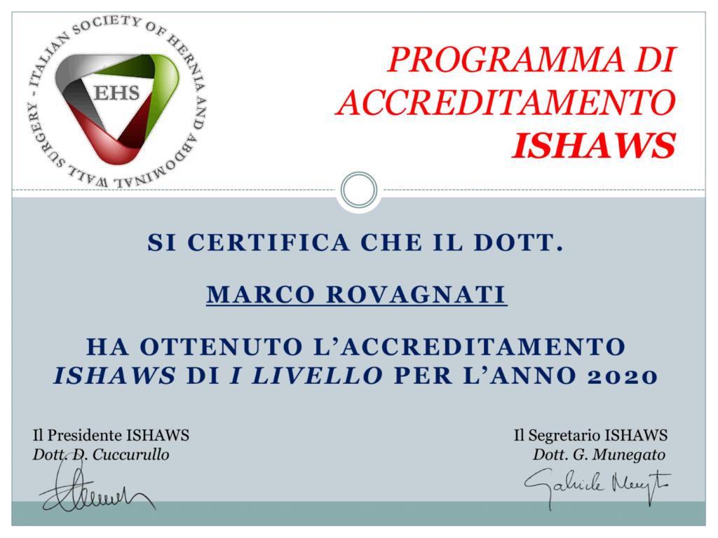 attestato accreditamento ROVAGNATI MARCO-1