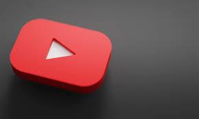 Richiamo al canale youtube di ernialaparoscopia